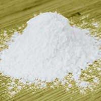 Carmellose Sodium