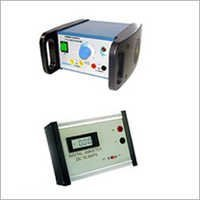 Educational Electronic Equipments