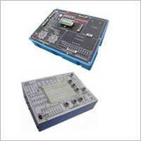 Electronic Trainer Kits