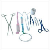 Medical Equipments