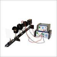 Physics Lab Kit