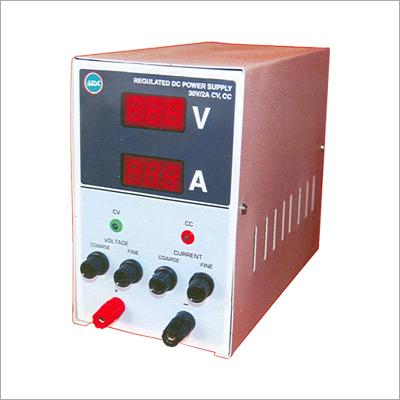 CC Single Output Variable Power (0 30V 2A CV)
