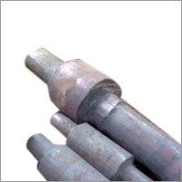 Forged Steel Mill Rolls