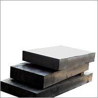 Forged Steel Blocks