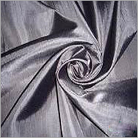 Polyester Taffeta Stripe