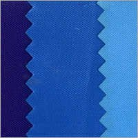 Polyester taffta