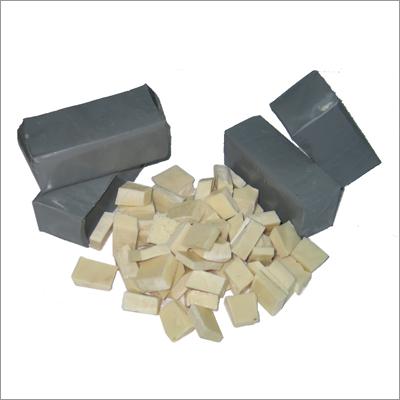 Hotmelt Adhesives
