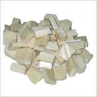Hot Melt Adhesive Packaging