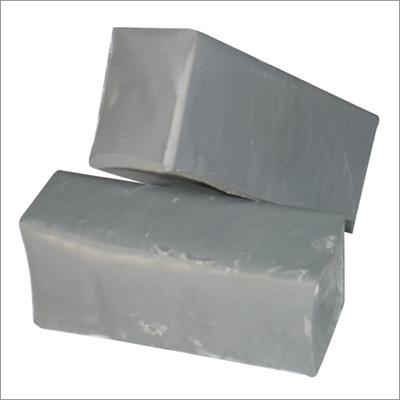 Hot Melt Adhesive Lumps