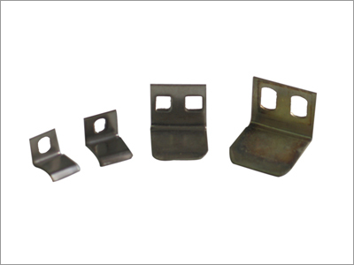 Electrical Switchgear Component