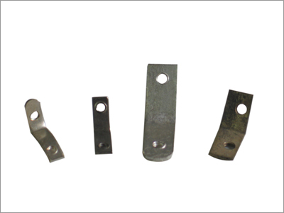 Electrical Switchgear Part