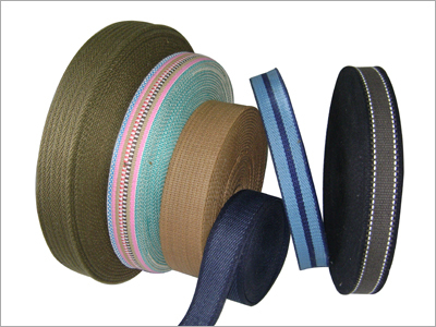 Polyester Heavy Weaving Belts
