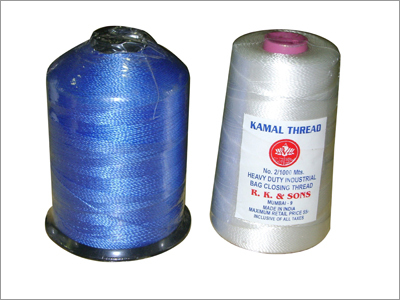 Polyproplyene Stitching Thread