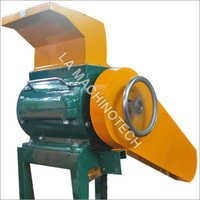 Special Purpose Customized Machines