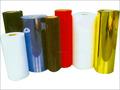 Pet Sheet Opaque Color Rolls