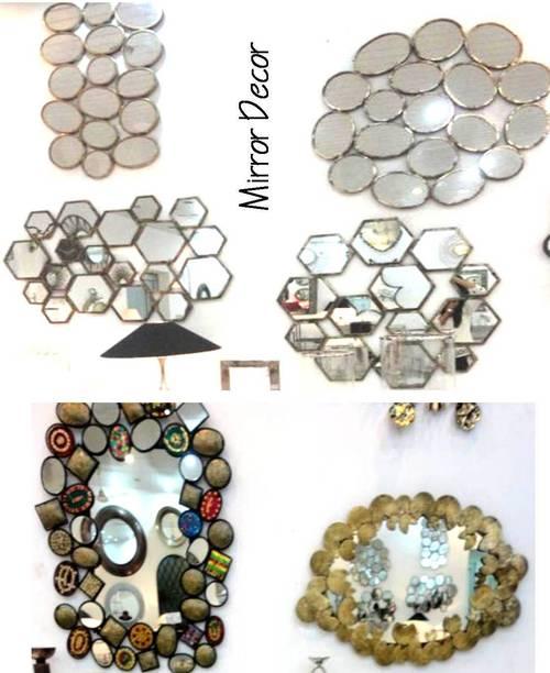 Wall Decor Items