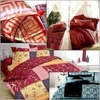 Cotton Bedspreads