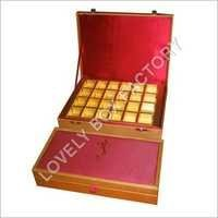 Gift Item Box