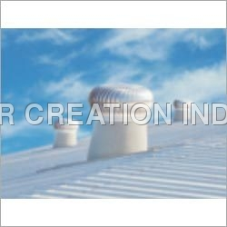 Wind Ventilators