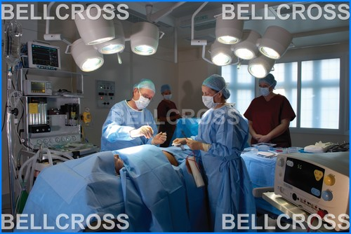 Surgeon's Kit