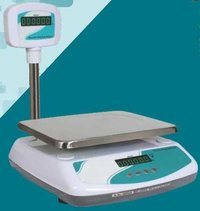 Table Top Electronic Scale