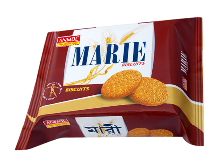 Marie Gold Biscuits