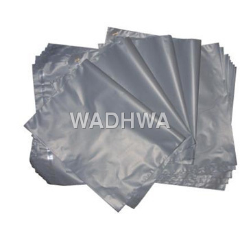 HDPE & LDPE Liners