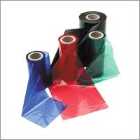 Thermal Transfer Wax Ribbons