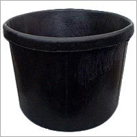 Industrial Rubber Bucket
