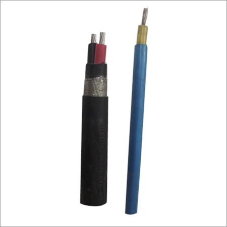 Airport Lighting Cable 5 KV Grade