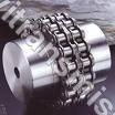 Chain Coupling