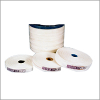 Polyester Woven Tapes