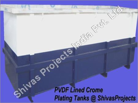 Acid / Chemical Storage & Handling Equipment