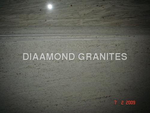 Granite Strips