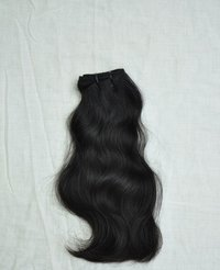 Body Wave Hair 12 inch