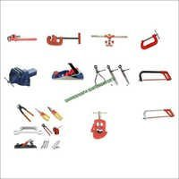 Hand Tool Sets