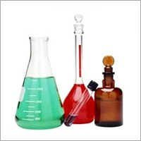 Electroplating Grade Chemicals