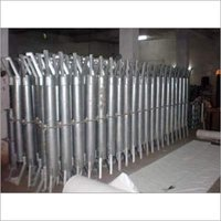 Hand Pump cylindrical Body