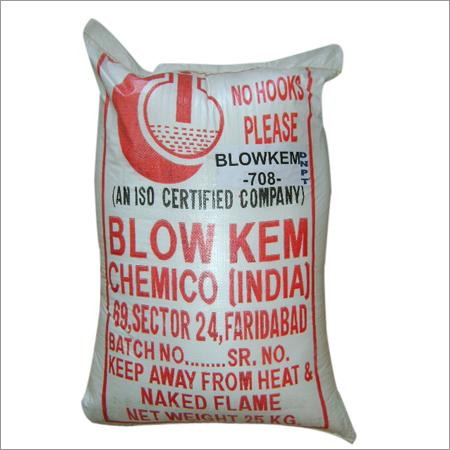 Blowkem708