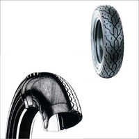 Rubber Tyre Chemical