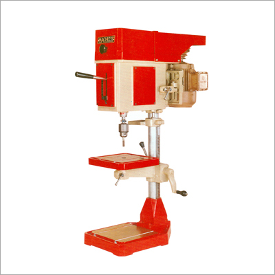 Tap O Fast Tapping Machine