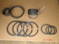 Industrial Air Compressor Part