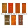 Doors/Wooden Door Panels