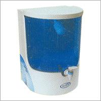 Delfino Table Top Water Purifiers