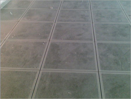 Tile Grouts Adhesives