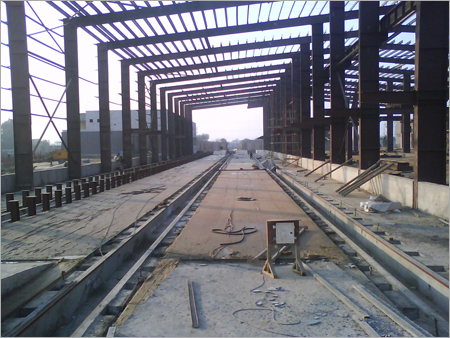 Coatings For Corrosion Protection