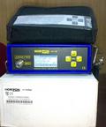 QAM+Digital Cable Meter