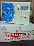 Automatic Voltage Steblizer