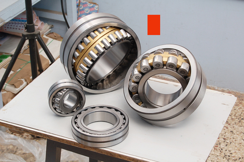 Spherical Roller Bearing 22220