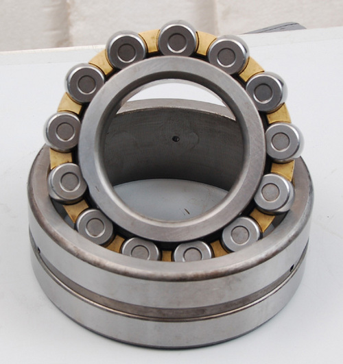 Spherical Roller Bearing 22222
